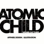 Atomic Child