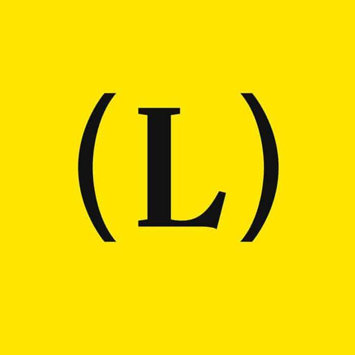 Subscribe on Luminary