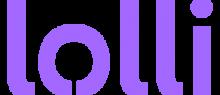 lolli_logotype-362x194